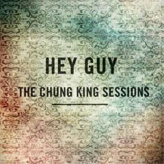 Time  (The Chung King Sessions)