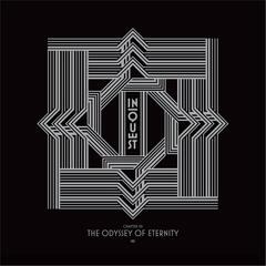 The Odyssey of Eternity