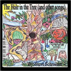 The Hole in the Tree (And Other Songs for Kids)