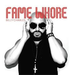 Fame Whore