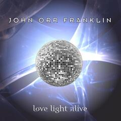 Love Light Alive