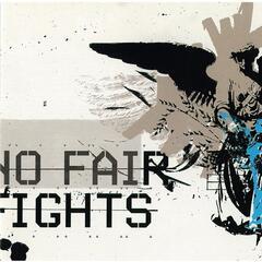 No Fair Fights