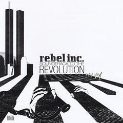 Soundtrack to the Revolution