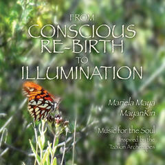 From Conscious Re-Birth to Illumination