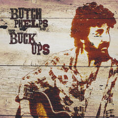 Butch Phelps and the Buck Ups