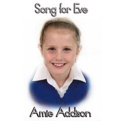 Song for Eve
