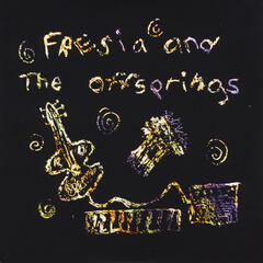 Fresia and the Offsprings