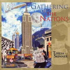 Gathering of the Nations