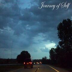 Journey of Self (An Improvisation of Synchronicity)