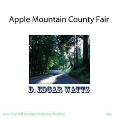 Apple Mountain County Fair (feat. Jeff Mueller)