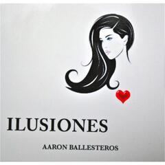 Ilusiones (De Mi Vida)