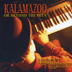 Kalamazoo or Beyond the Blue