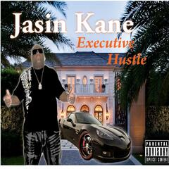 Executive Hustle