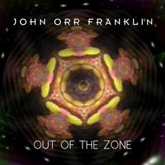 Out of the Zone