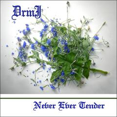 Never Ever Tender