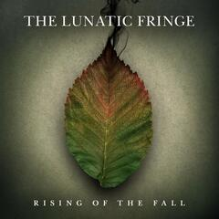 Rising of the Fall