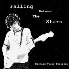 Falling Between the Stars