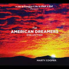 The American Dreamers Collection