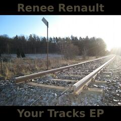 Your Tracks EP