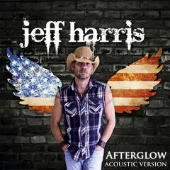 Afterglow (Like I'm Loving You Now) [Acoustic Version]