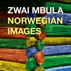 Norwegian Images