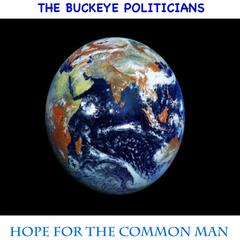 Hope for the Common Man