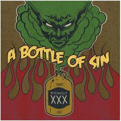 A Bottle of Sin