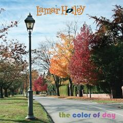 The Color of Day