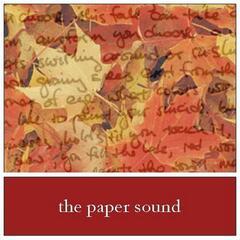 The Paper Sound