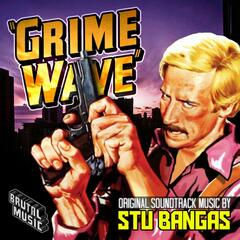 Grime Wave (Original Soundtrack)