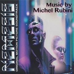 Nemesis (Original Motion Picture Soundtrack)
