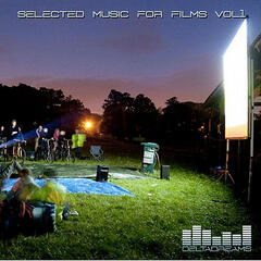 Selected Music for FIlms, Vol. 1