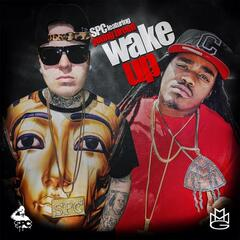 Wake Up  (feat. Young Breed)