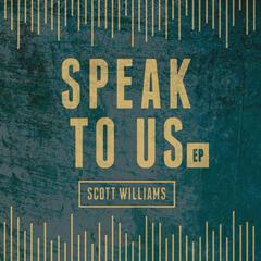 Speak to Us EP