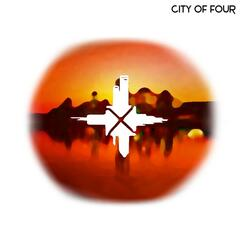 City of Four