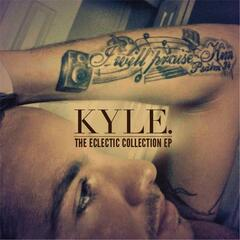 The Eclectic Collection EP