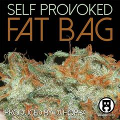 Fat Bag of Weed