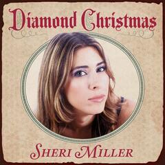 Diamond Christmas