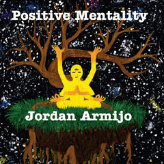 Positive Mentality EP