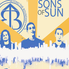Sons of Sun