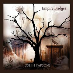 Empire Bridges