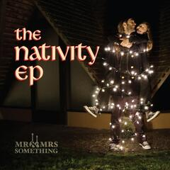 The Nativity EP