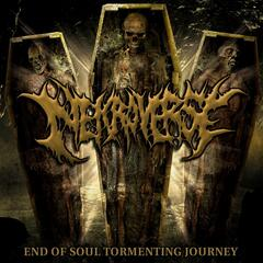 End of Soul Tormenting Journey