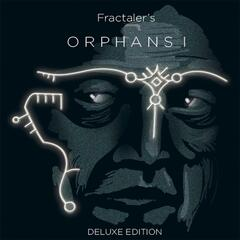 Orphans I (Deluxe)