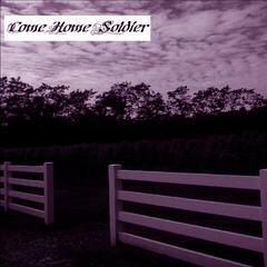 Come Home Soldier (feat. Black Ghost)