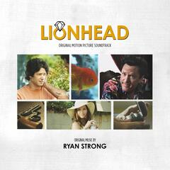Lionhead (Original Motion Picture Soundtrack)