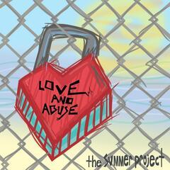 Love & Abuse