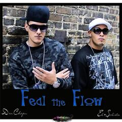 Feal the Flow (feat. Lirikal)
