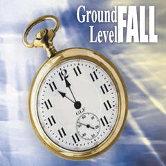Ground Level Fall