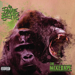 The Mixed Ape